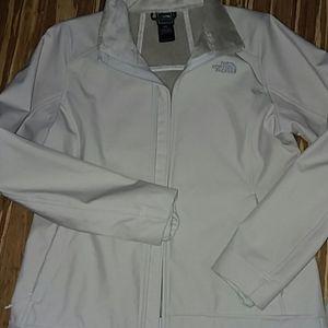 The North Face Women's Jacket sz medium